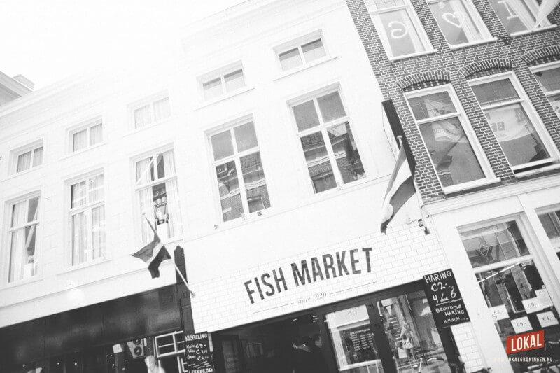 5. Fish09_logo