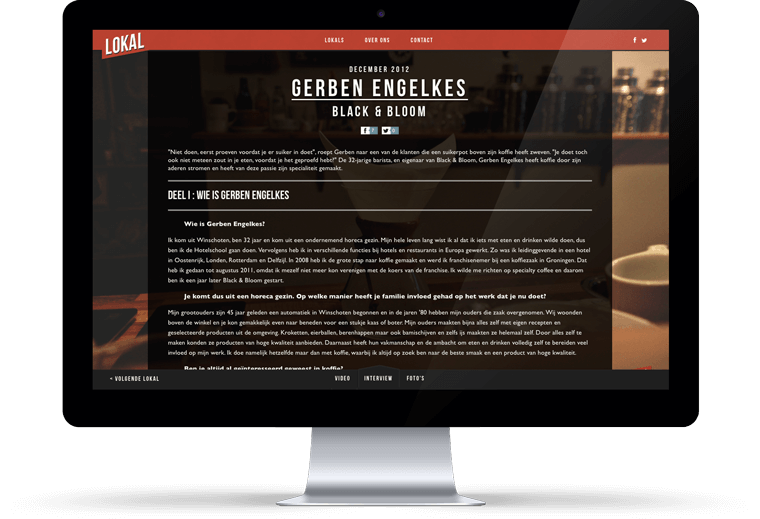 lokalwebdesign2