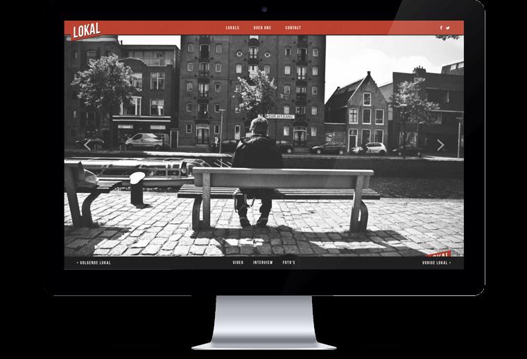 lokalwebdesign3