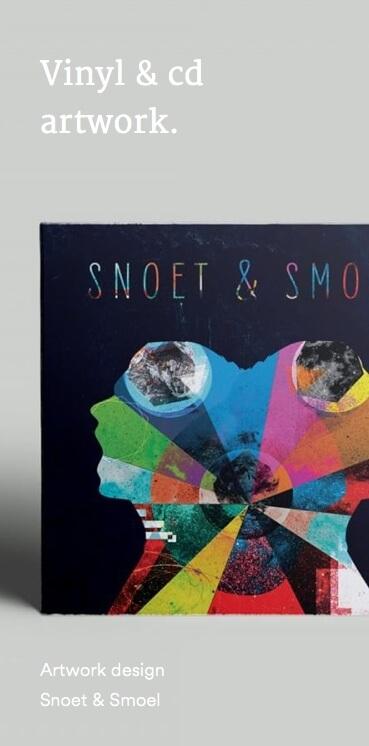 Snoet & Smoel