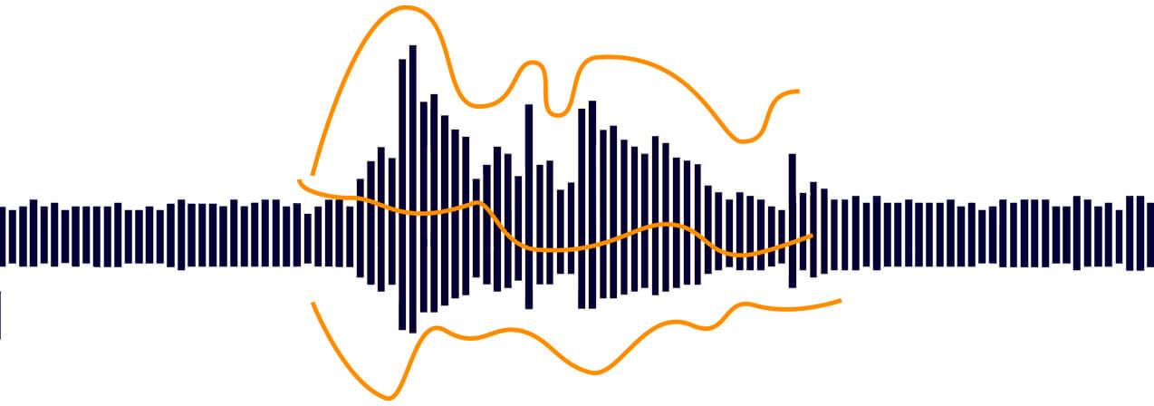 soundwaves2