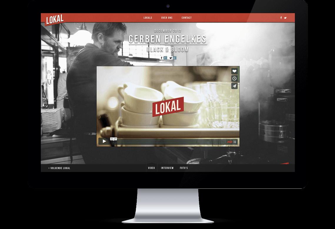 lokalwebdesign1