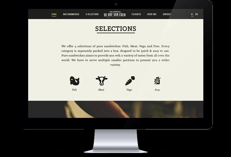 webdesign2