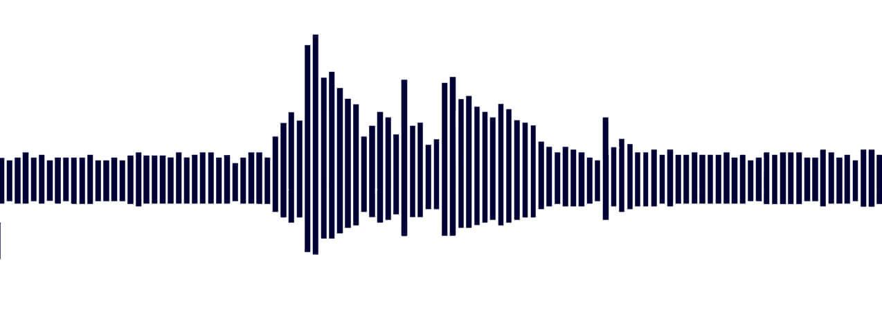 soundwaves1