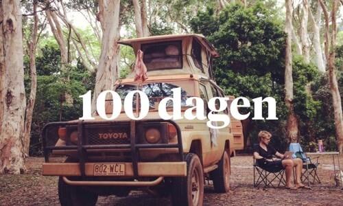 header 100 dagen 500px