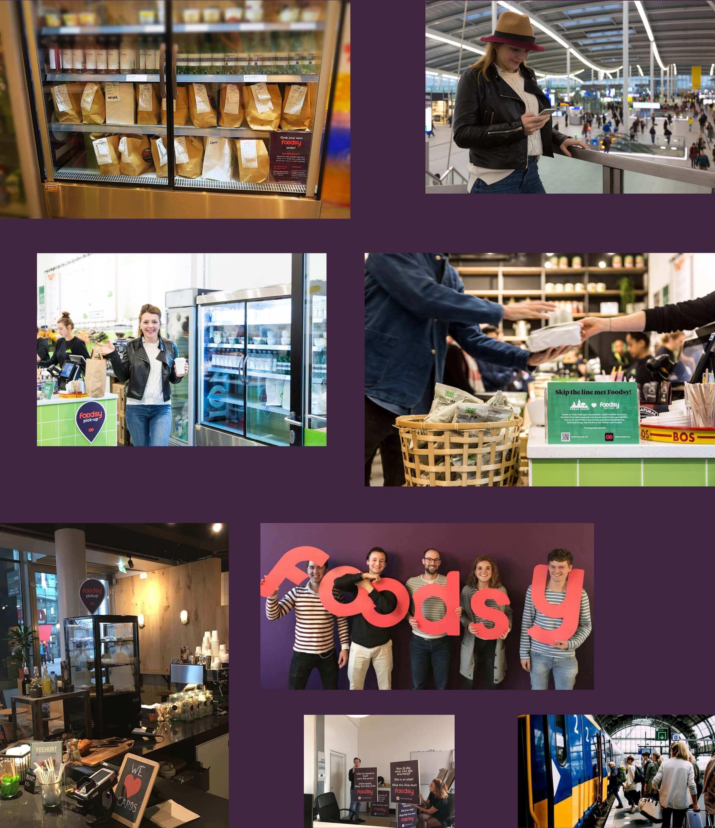 foodsy-marketing@2x-3